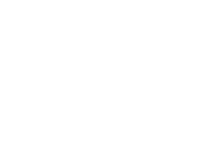 Connect logo Cosmos Cosmos 100 Hotel & Convention center